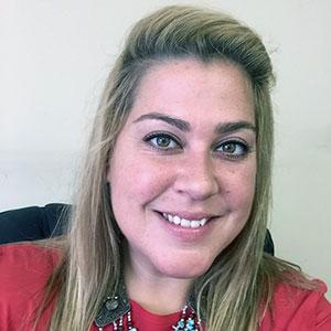 Michelle Renee Katzman