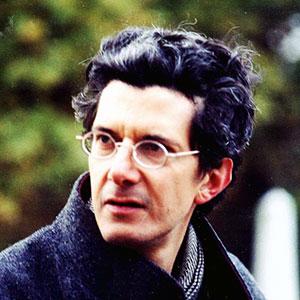 Peter William Dizozza