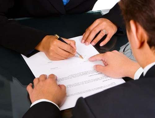 如何买车保险来保护你的利益? 威廉律师教你如何买到合适的汽车保险