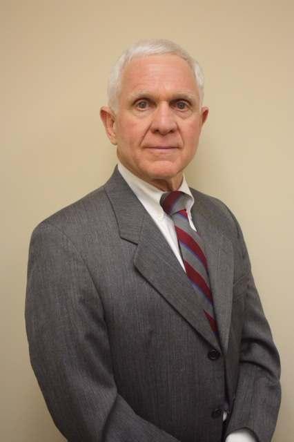 威廉律师JERALD D. WERLIN