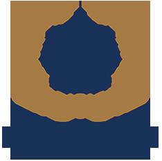 纽约意外伤害律师logo