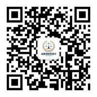 意外伤害律师微信QR-code